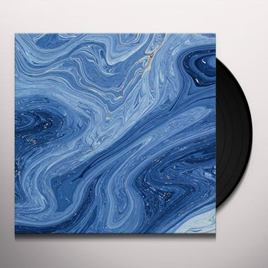 Floating Points LESALPX / COORABELL Vinyl Record