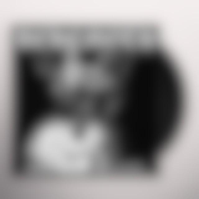 Behemoth SVENTEVITH (STORMING NEAR THE BALTIC) Vinyl Record
