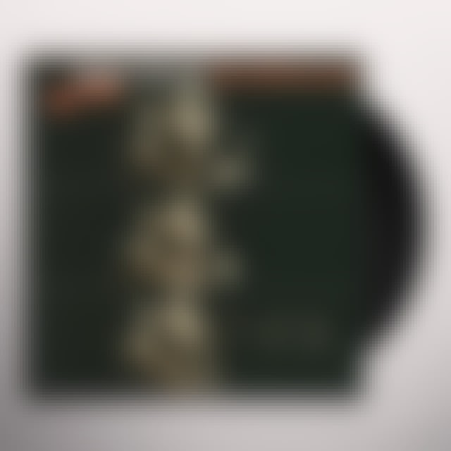 Joe Henderson MODE FOR JOE Vinyl Record
