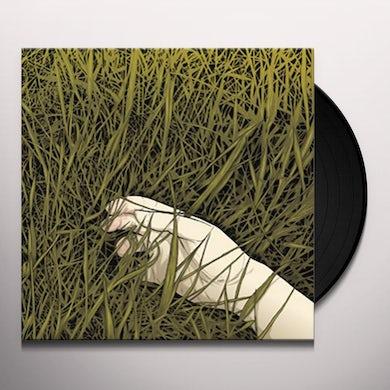 Vilipend INAMORATA Vinyl Record