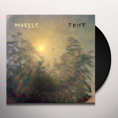 DRIFT Vinyl Record