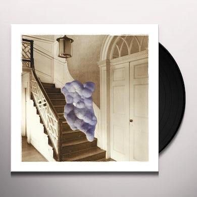 WEIRD PRAYER Vinyl Record