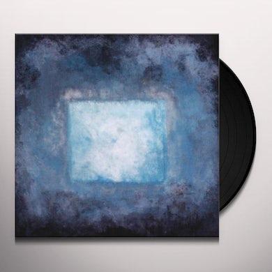 Evan Caminiti NIGHT DUST Vinyl Record
