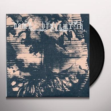 Dawn / Brainwreck Vinyl Record