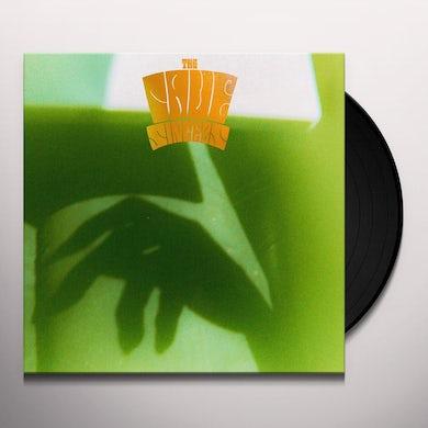 Cave Singers BANSHEE Vinyl Record - UK Release