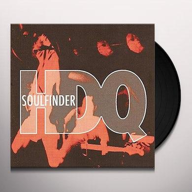 Hdq SOULFINDER Vinyl Record