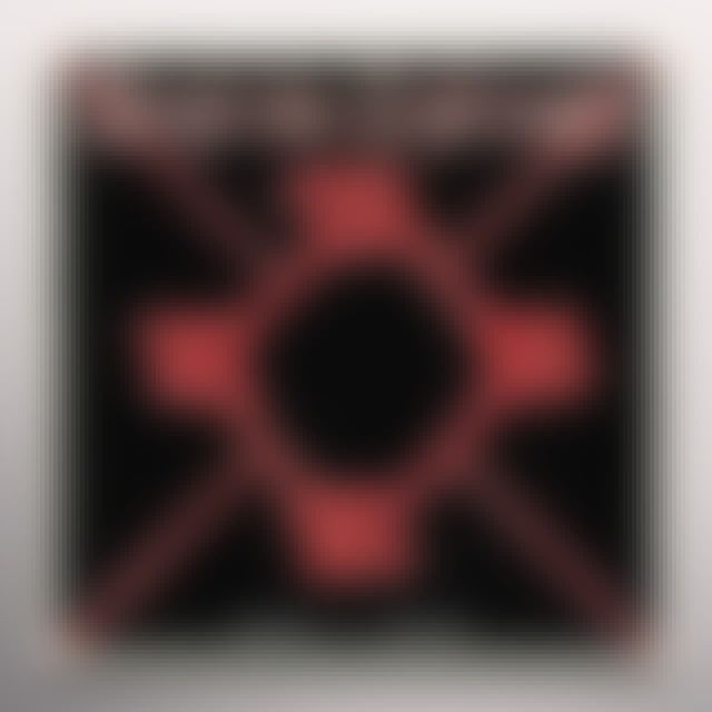 Christian Mistress AGONY & OPIUM Vinyl Record
