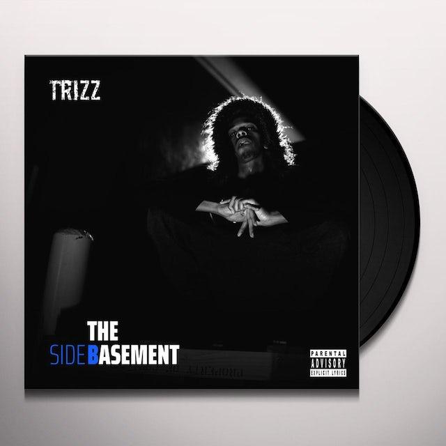 Trizz