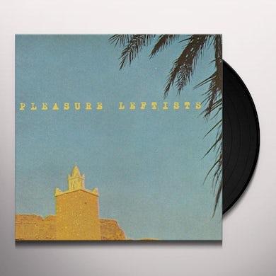 WOODS OF HEAVEN Vinyl Record