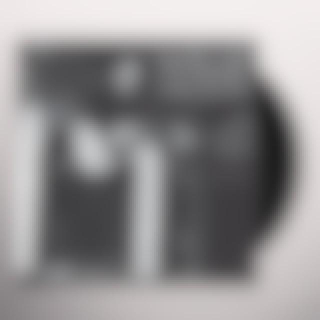 Willie Nelson STORM HAS JUST BEGUN Vinyl Record