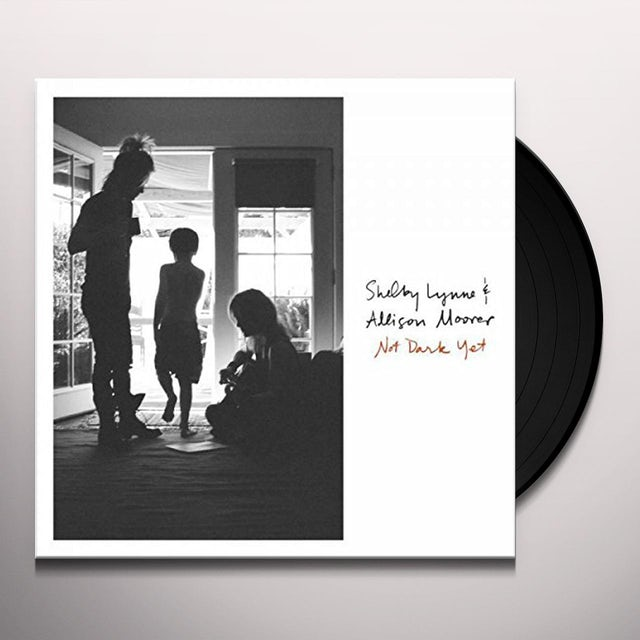 Shelby Lynne / Allison Moorer