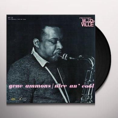 Hannikainen SIBELIUS Vinyl Record