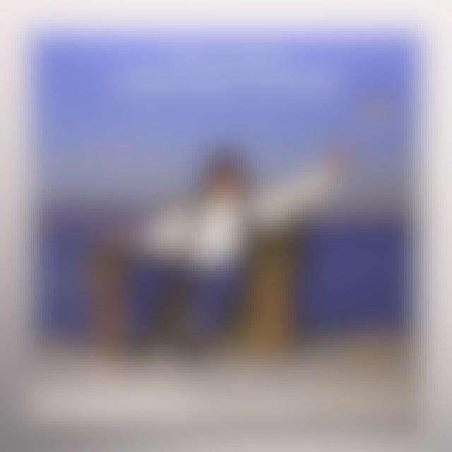 ELO (Electric Light Orchestra) ARMCHAIR THEATRE Vinyl Record