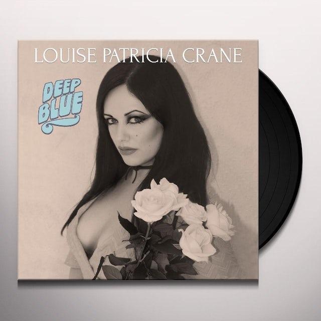 Louise Patricia Crane