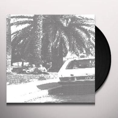 KHOTIN BEAUTIFUL YOU Vinyl Record