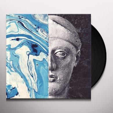MALE GAZE MISS TAKEN Vinyl Record