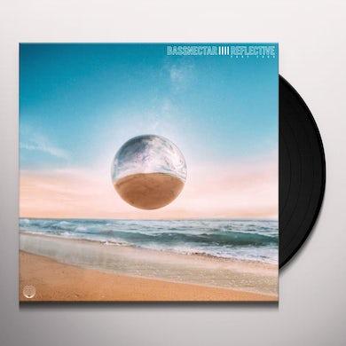 Reflective (Part 4) Vinyl Record