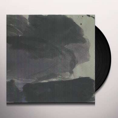 Richard Youngs CORE TO THE BRAVE Vinyl Record