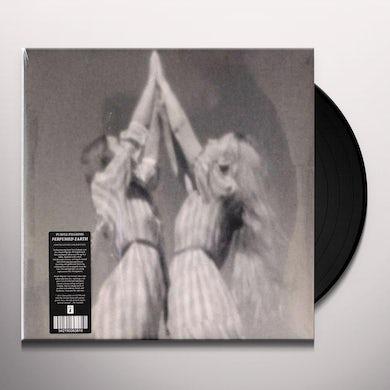 PERFUMED EARTH Vinyl Record