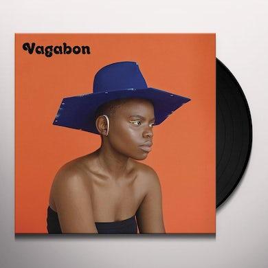 VAGABON Vinyl Record