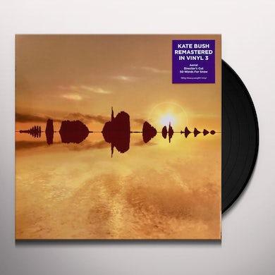 Kate Bush Remastered In Vinyl III Vinyl Record