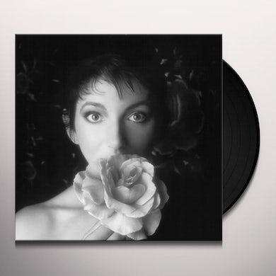 Kate Bush REMASTERED IN VINYL II Vinyl Record