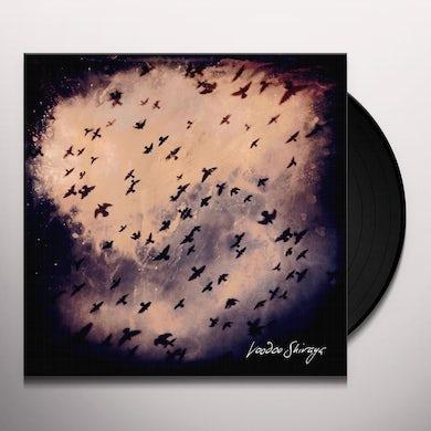 Bobby Beausoleil VOODOO SHIVAYA Vinyl Record