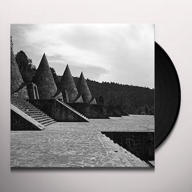 La Feline ROYAUME Vinyl Record