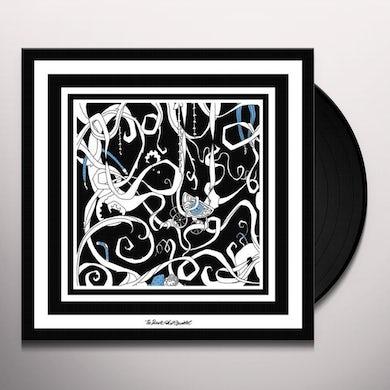Pirate Ship Quintet Vinyl Record