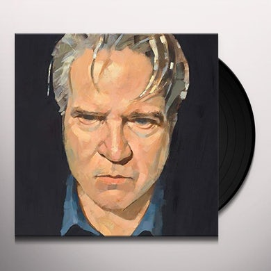 Lloyd Cole GUESSWORK Vinyl Record