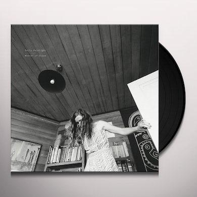 Emily Fairlight MOTHER OF GLOOM Vinyl Record