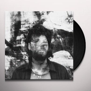 Writer BROTHERFACE Vinyl Record