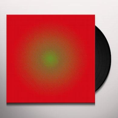 Documenta DRONE POP #1 Vinyl Record