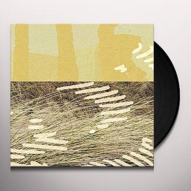 PARRIS TERRAPIN Vinyl Record