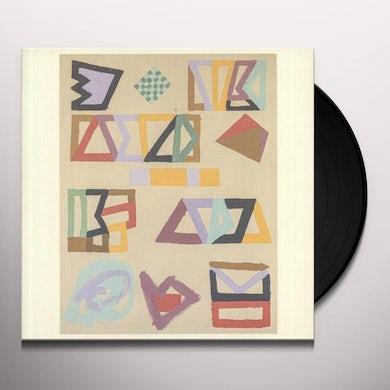 Call Super & Parris DESIGN OF THE BODY SUBLIME Vinyl Record