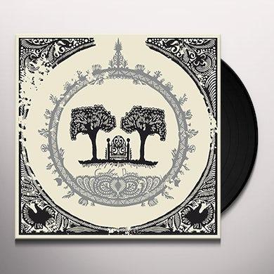 GOODBYE DIANA Vinyl Record