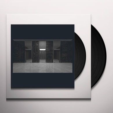 EXPERIENCE OF REPETITION AS DEATH Vinyl Record