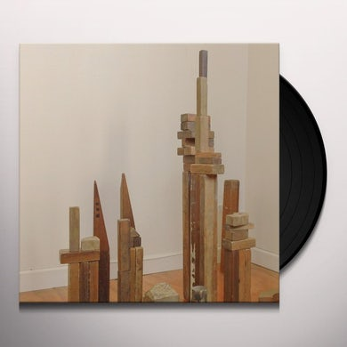 RARE RAVERS Vinyl Record