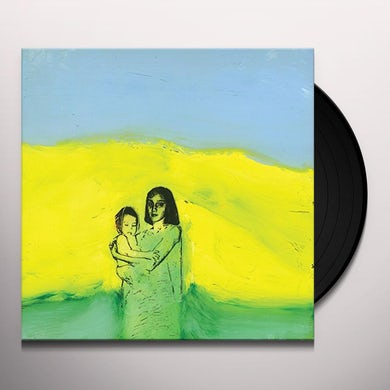 Clem Snide YOU WERE A DIAMOND Vinyl Record