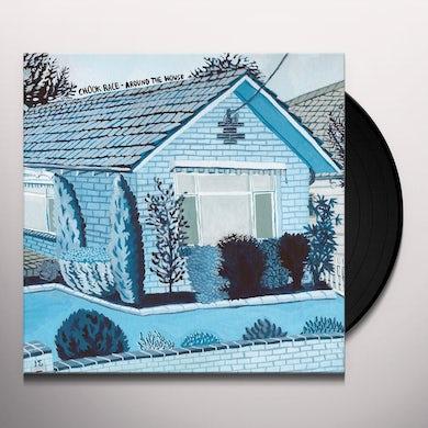 AROUND THE HOUSE Vinyl Record