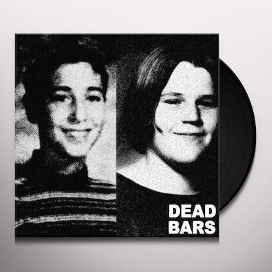 Dead Bars Vinyl Record