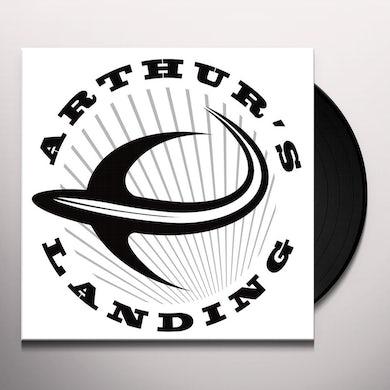 Arthur'S Landing SPRING COLLECTION Vinyl Record