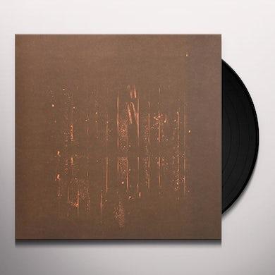 Thalassa BONDS OF PROSPERITY Vinyl Record