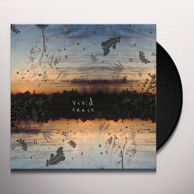 VIVID TRACE Vinyl Record