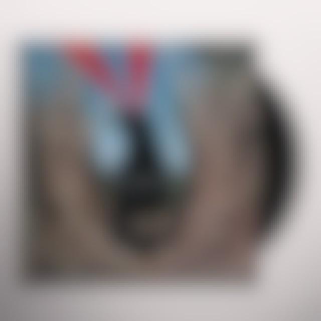 Spotlight Kid TEN THOUSAND HOURS Vinyl Record