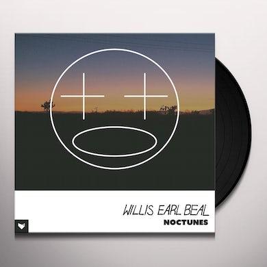 NOCTUNES Vinyl Record
