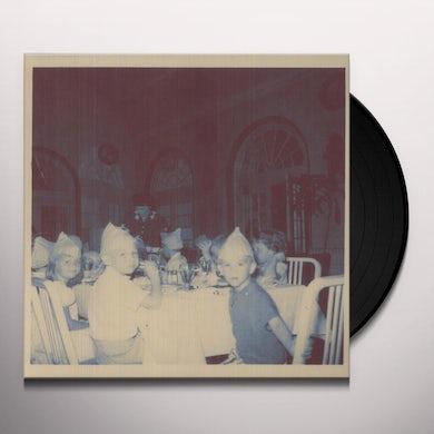 Jackson Scott MELBOURNE Vinyl Record