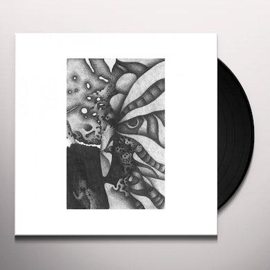 REC BLAST MOTORBIKE Vinyl Record