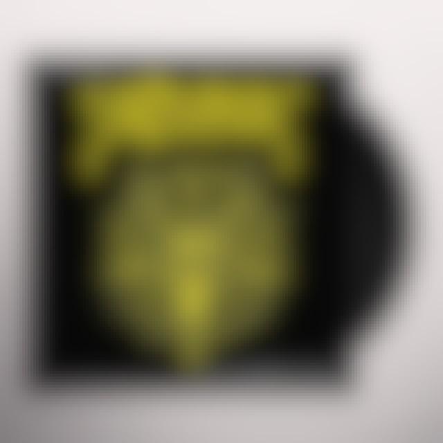 Joel Grind YELLOWGOAT SESSIONS Vinyl Record