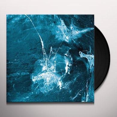 HVEL Vinyl Record